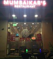 Mumbaikar's Restaurant