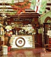 Bar Lory Locanda