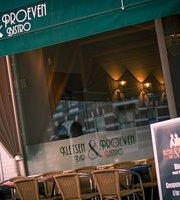 Kletsen & Proeven Bar & Bistro