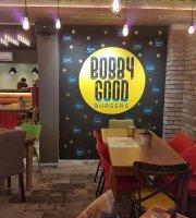 Bobby Good Burgers
