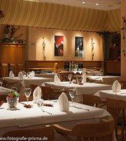 La Küsine Restaurant