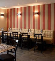 Brasserie Le Clairmarais
