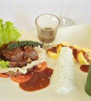 Angkor Image Restaurant