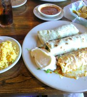 Jalapeno's Mexican Grille