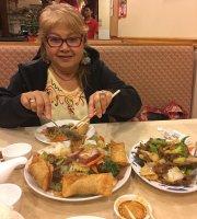 Aina Haina Chop Suey
