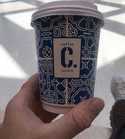 Culto Caffe Cioccolato