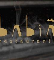 Restaurante Babia