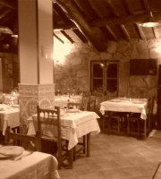 Restaurante Cantabrico