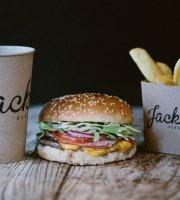 Jack's Burgers Capbreton