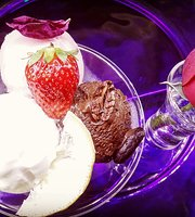 Bio & Chocolate