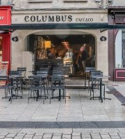 Columbus Cafe & Co Caen