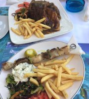 Sergiani Greek Family Restaurant