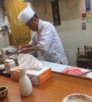 Totoro Restaurant