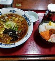 Ryoshi No Mise Tomimaru