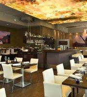 Milano Ristorante & Bar