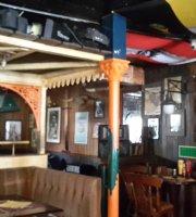 au vieux jack taverne