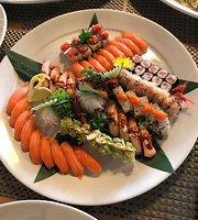 Ristorante Sushi Gao