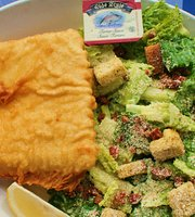 Heritage Fish & Chips
