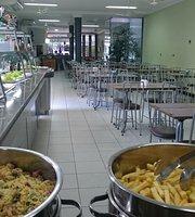Restaurante Deguste