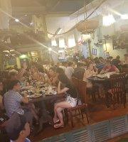 MIX restaurant