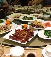 Peng Tian Ge Restaurant (HongQi)