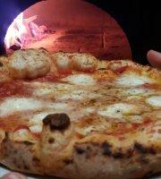 Pizzeria Martino