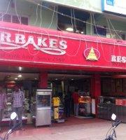 K R Bakes & Restaurant