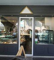 Patisserie Rouget de Lisle et Boulangerie Mathieu PAGET