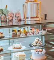 EvaBonBons Bakery