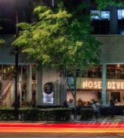 Nose Dive