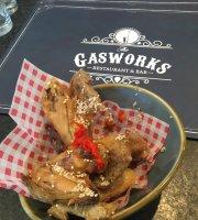 The Gasworks Restaurant & Bar