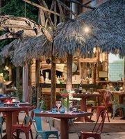 Pescador Jeri Restaurante & Bar