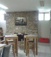 La Tavernat
