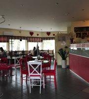 San-Remo Cafe