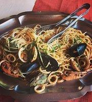 Restaurant Sidro