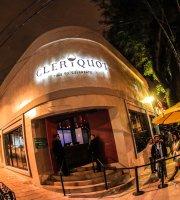 Cleriquot
