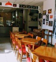Portal Choperia & Cafeteria