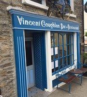 Vincent Coughlan Restaurant