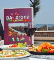 Italian Restaurant Da Verona