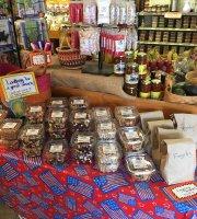 Kolbs Farm Store