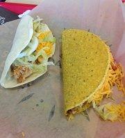 Del Taco #759