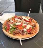 Istanbul Doner Kebab Pizzeria