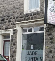 Jade Fountain