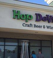 Hops DeVine