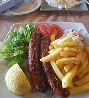 Mesala Restaurant - Cafe