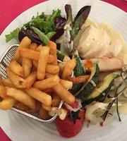 Restaurant Le St Poloise
