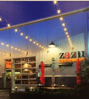 Zazu Kitchen + Farm