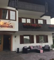 Hotel-Gasthof Sonneck