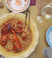 Prosit - Sicilian Bistrot