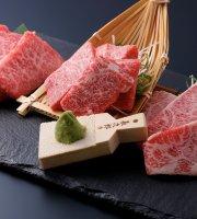 Wakoen Japanese BBQ Dining